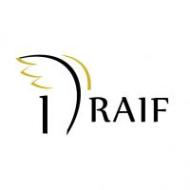 Draif Regressietherapie en Reincarnatietherapie