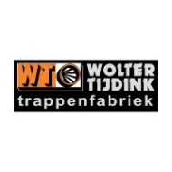 Wolter Tijdink