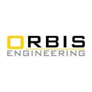 Orbis Engineering