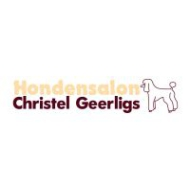 Hondensalon Christel Geerligs