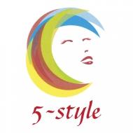 5-style