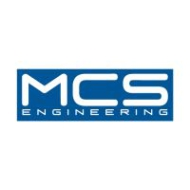 MCS Engineering