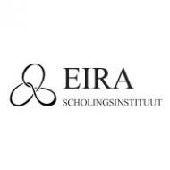 Eira Scholingsinstituut