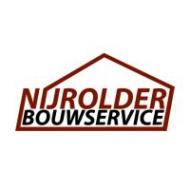 Nijrolder Bouwservice