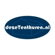 DezeTentHuren.nl