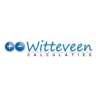 Witteveen Calculaties