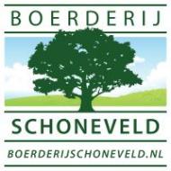 Boerderij Schoneveld
