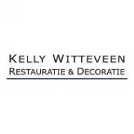 Kelly Witteveen Restauratie en Decoratie