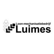 Loonbedrijf Luimes