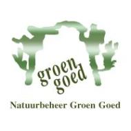 Groen Goed