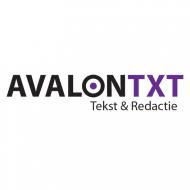 Avalon TXT